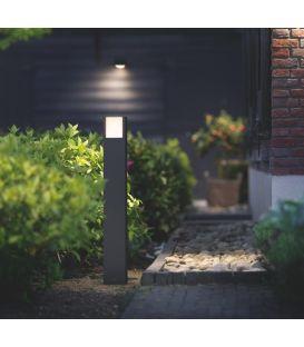 Pastatomas šviestuvas ARBOUR LED IP44 16463/93/16