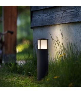 Pastatomas šviestuvas ARBOUR LED