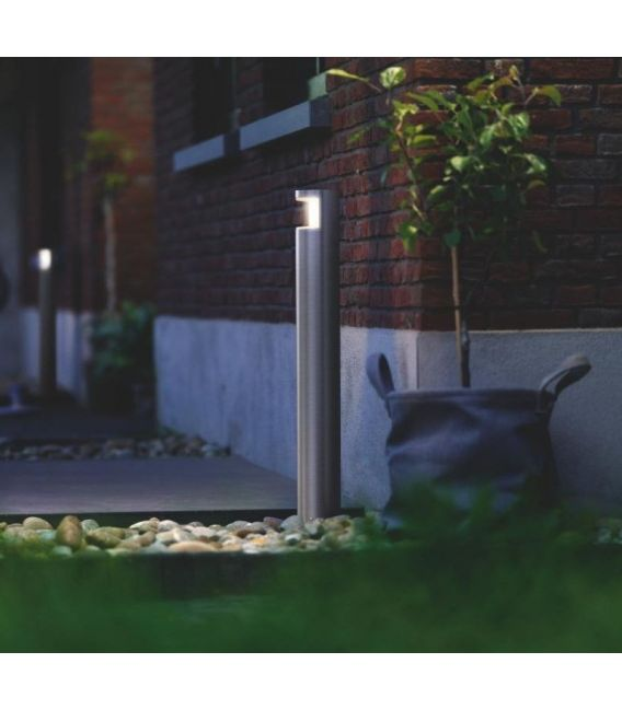 Pastatomas šviestuvas SQUIRREL LED