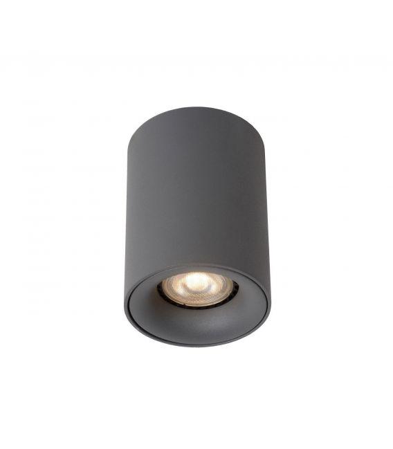 Lubinis šviestuvas DIALO LED
