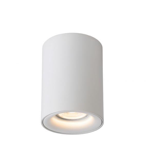 Lubinis šviestuvas BENTOO LED