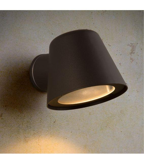 Sieninis šviestuvas DINGO LED