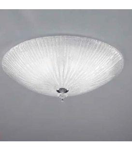 Lubinis šviestuvas SHELL PL3 8608