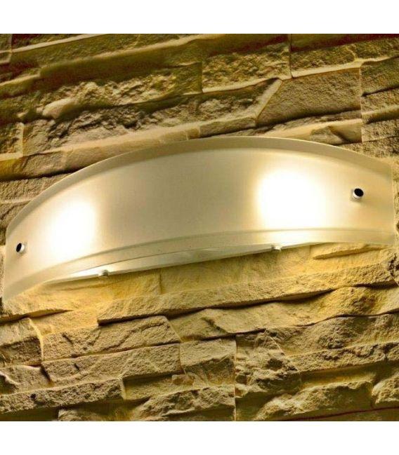 Sieninis šviestuvas ALI AP2