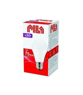 LED LEMPA 15,5W E27 PILA