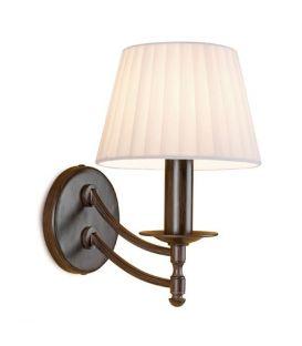 Sieninis šviestuvas PROVENZA 05-0542-Y2-2