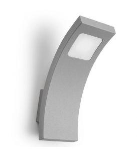 Sieninis šviestuvas SHARPE LED 05-9602-34-M