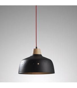 Pakabinamas šviestuvas BLOG A505R01