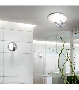 Sieninis šviestuvas TRAC