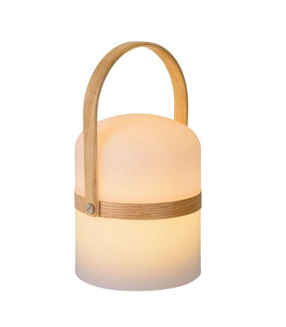 Pastatomas šviestuvas JOE LED