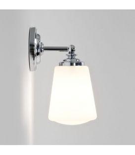 Sieninis šviestuvas ANTON A1106001