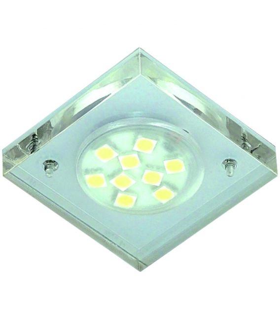 Įmontuojamas šviestuvas PUNKTICO