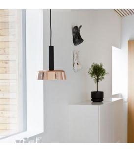 Pakabinamas šviestuvas CAFE LED