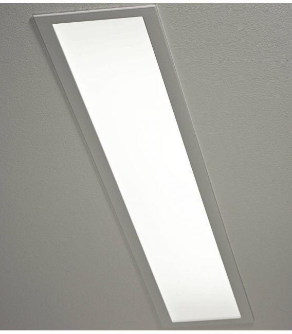 Įmontuojamas šviestuvas VINDO R 150 LED
