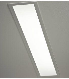 Įmontuojamas šviestuvas VINDO R 150 LED Vindo R 150