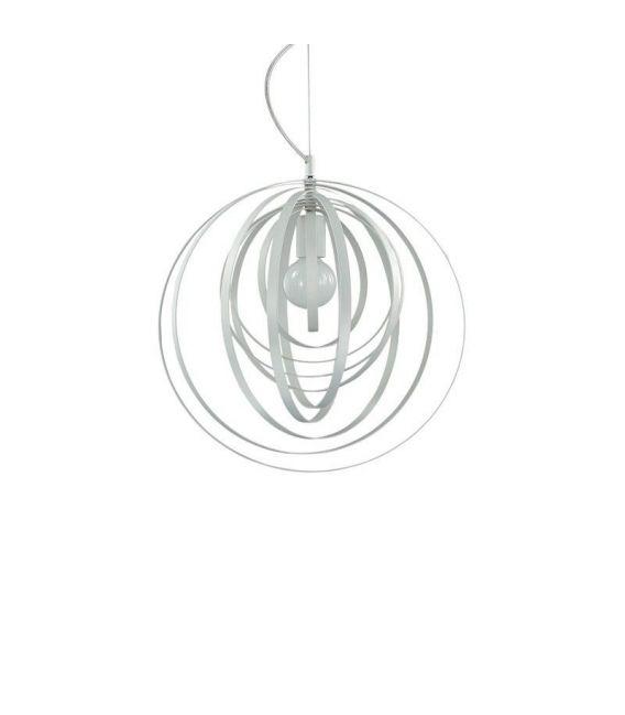 Pakabinamas šviestuvas UFO LED