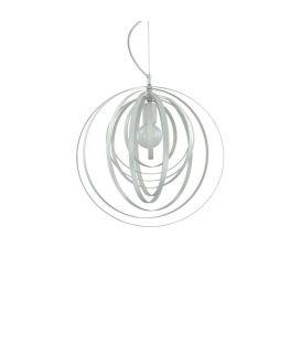 Pakabinamas šviestuvas DISCO 103723