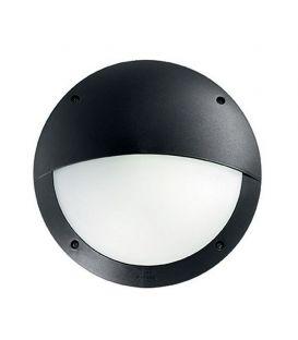 Sieninis šviestuvas LUCIA IP66