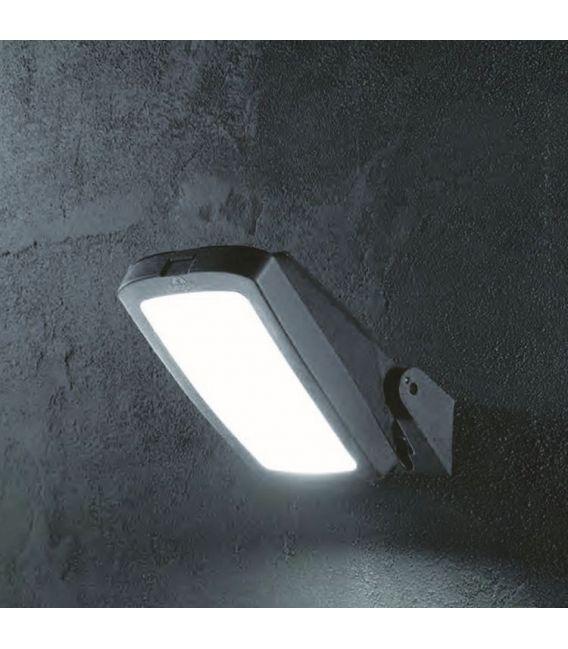 Sieninis šviestuvas GERMANA