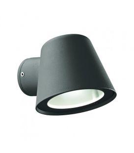 Sieninis šviestuvas GAS IP43 91525