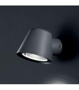 Sieninis šviestuvas GAS IP43