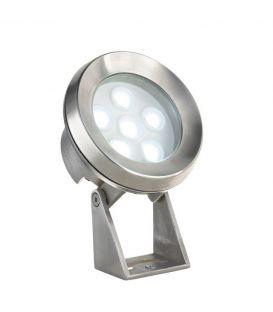 Pastatomas šviestuvas KRYPTON LED IP65 121970