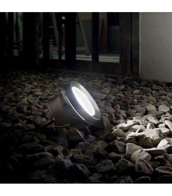 Pastatomas šviestuvas KRYPTON