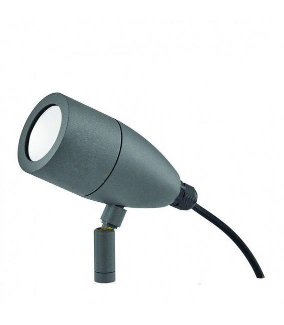 Įmontuojamas šviestuvas INSIDE