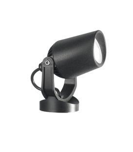 Įsmeigiamas šviestuvas MINITOMMY 120201