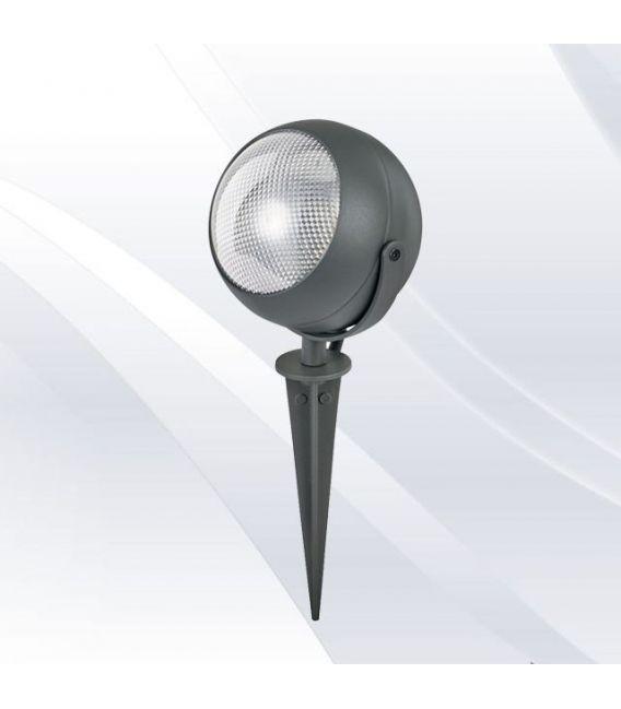Įmontuojamas šviestuvas ZENITH