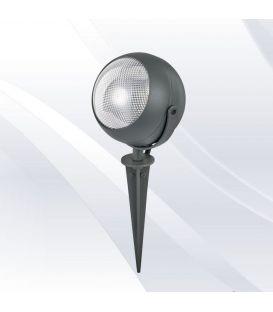 Įsmeigiamas šviestuvas ZENITH IP44 108407