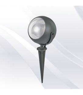Įsmeigiams šviestuvas ZENITH IP44 108407