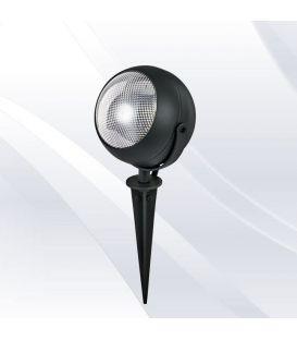 Įsmeigiamas šviestuvas ZENITH IP44 108391