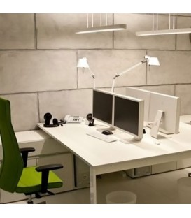 Biuro šviestuvai