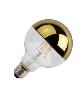 Dekoratyvinės lemputės