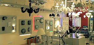 Panevėžio salonas