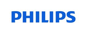 Philips ženklas