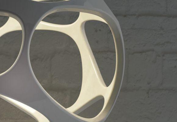 """Šviestuvų dizaino paslaptys iš """"Light+Building"""" parodos"""