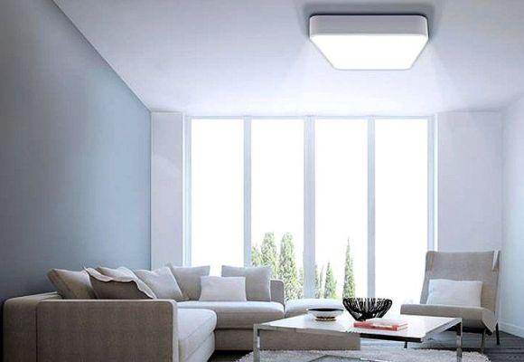 Kaip apšvietimu sukurti reikiamą nuotaiką namuose?