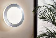 Kuo naudingos LED šviesos panelės?